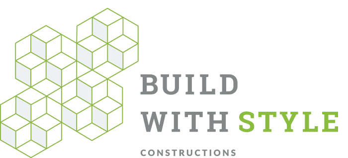 Build With Style Constructions
